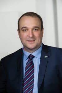 Mario Pascal Necker